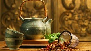 Иван чай свойства, применение, показания(, 2014-11-25T04:47:37.000Z)