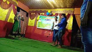 Jani na kothay acho tumi koto dure Sathi short film by mm tv (Natabari .boys)