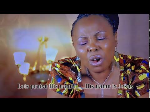 Murigiti by Loise Wanjiru (Official video)