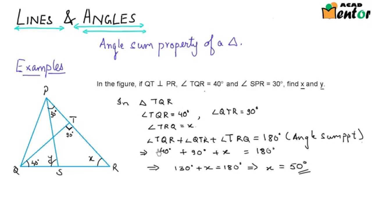 math worksheet : math worksheets for grade 9 cbse  lines and angles worksheet  : Math Worksheets For Grade 9