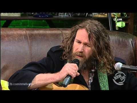 NRW Live: Liam Ó Maonlaí (TEIL 3)