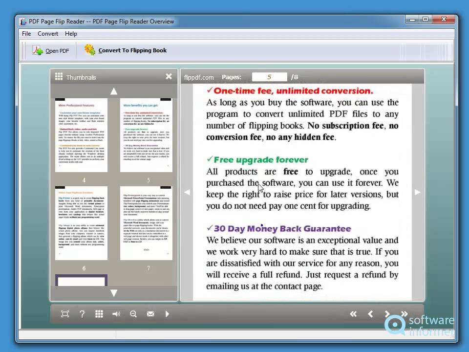 Pdf Books Download Free Engineering Software activex vegas ancienne embarquee
