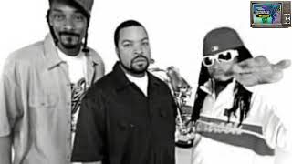 Ice Cube Feat. Snoop Dogg & Lil Jon - Go To Church [ Remix No Copyright ]