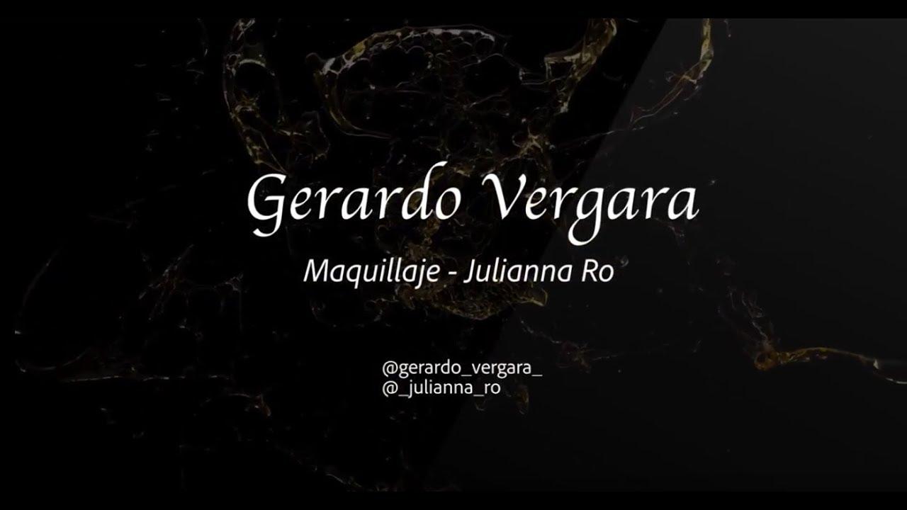 Julianna Ro