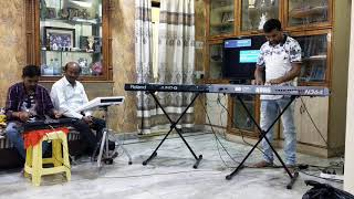 Ekda Ekda Raa||Sambalpuri Full Instrumental Song||Hem Mannu Musical||Tseries