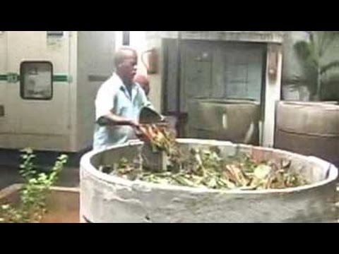 Citizens' voice: 1000 households create a zero waste colony in Chennai
