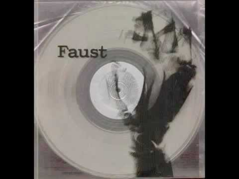 Faust - Miss Fortune