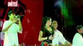 Video myanmar jenny download MP3, 3GP, MP4, WEBM, AVI, FLV April 2018