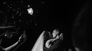 Свадебная фотокнига 2018