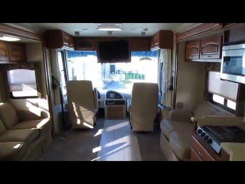 2007 Holiday Neptune 36 PDQ Diesel , 4 Slides, Certified Pre Owned, Warranty, 14K Miles.$79.900