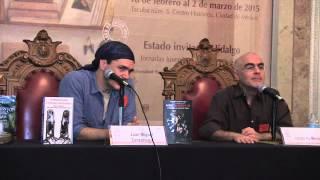 Mano a mano contra la historia. Juan Miguel Zunzunegui y Leopoldo Mendívil