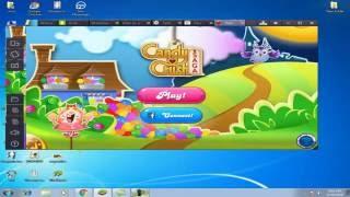 Candy Crush Saga Download/play candy crash saga free