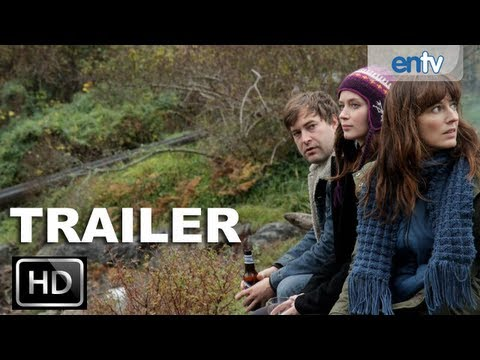 Your Sister's Sister Official Trailer [HD]: Mark Duplass, Emily Blunt and Rosemarie DeWitt