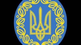 Ukrainian Music-Ukrainska Selska Orchestra-Kolomyjka Lubka