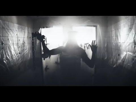 SAREA - Black at Heart [OFFICIAL VIDEO] 2019 HQ