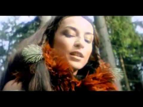Beam & Yanou - Rainbow Of Mine ( Extended Mix Edit ) Video Clip