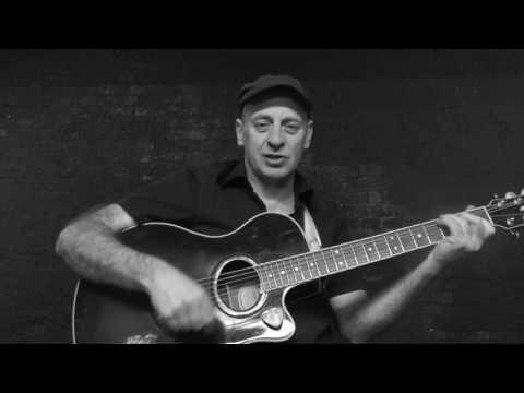 Alf Poier -  I hob´s gsehn  (Official Video)