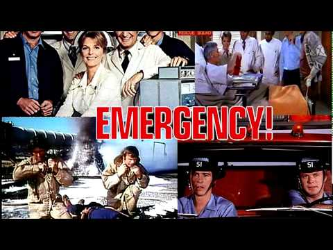Squad 51 Ringtone Emergency TV Show | Free Ringtones Downloads