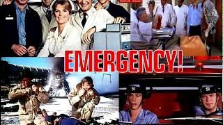 Squad 51 Ringtone Emergency TV Show | Free Ringtones Downloads