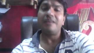 SUMIT MITTAL +919215660336 HISAR HARYANA INDIA SONG AAJ MAIN UPAR AASMAN NICHE KHAAMOSHI KAVITA SANU