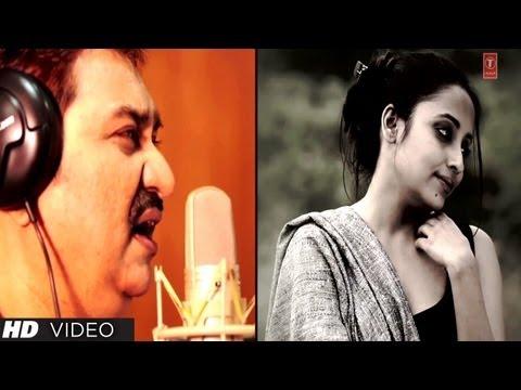 bhalobasi-bhalobasi-full-video-song- -kumar-sanu-rabindra-sangeet- -praan-chaay