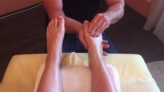 a lábak ízületei gyulladtak, mint kezelik
