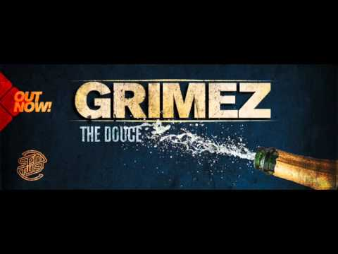 Official - Grimez - The Douce
