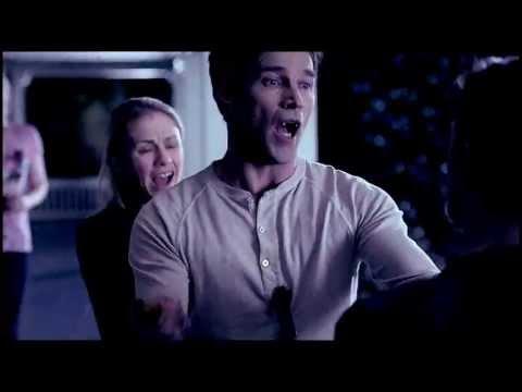 True Blood ● SAIL Season 6