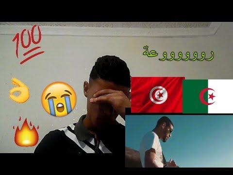 samara madayem walou