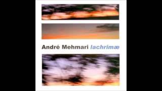 Baixar André Mehmari - Lachrimae [2003]