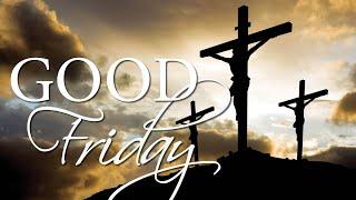 Vid #8 Good Friday