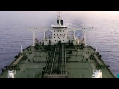 The Amazing Video Presentation for Cadet Seafarers  @ GIGAMARE ACADEMY(Official Video)