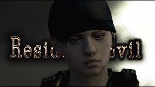 Resident Evil™ Remake (Jill) Celá Hra 10.Část By Vitali