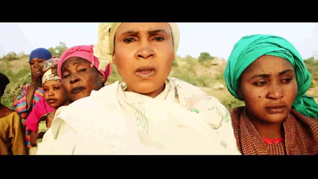 Download Hijira hausa movie trailer 2016 HD