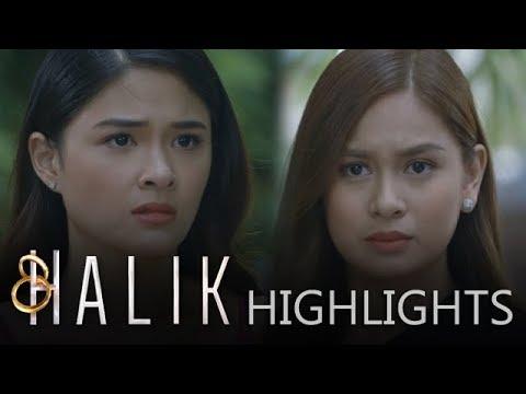 Halik: Jade fights Jacky | EP 31