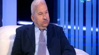 #نهار_جديد : التعليم في مصر وظاهرة ضرب المدرسين
