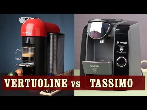 Nespresso vs tassimo doovi - Tassimo vs dolce gusto ...
