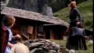 Heidi (1993) Part 2