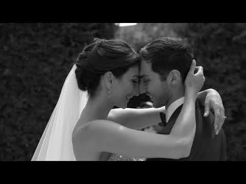 Wedding Irakly\u0026Zara  Грузино-Армянская свадьба!