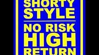 "shorty style ""ポップスセンス"" in 2007 http://www.myspace.com/shorty..."
