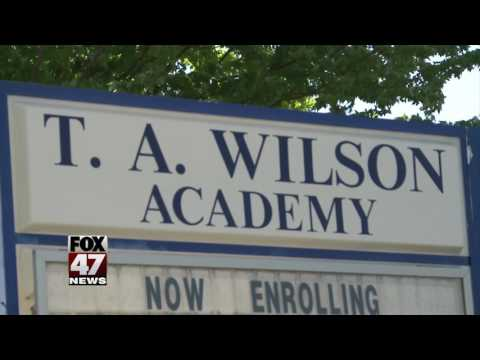 School board thinking about changes to alternative high school program