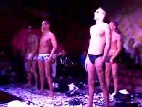 gay stud video
