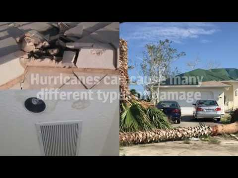 Hurricane Prep Tips from Public Adjusters in Miami-Dade County | Florida's Best Public Adjusters