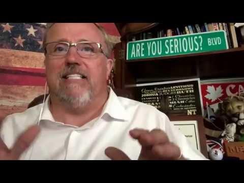 Thousands Rally For Bernie Sanders As Wasserman Shultz Resigns