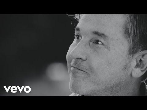 Ricardo Montaner - Su Luz
