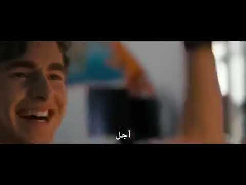 Download فلم the fault in our stars  مترجم .