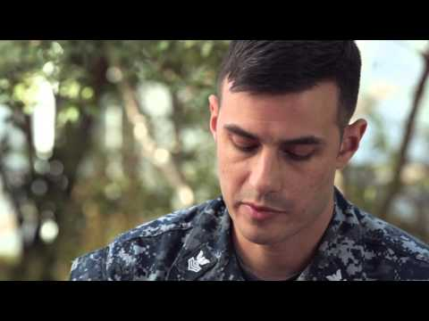 Navy Skills for Life – First Aid Training – Kit Essentials
