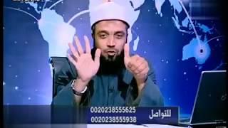 وهابي يعجز عن أثبات شرعية خلافة أبي بكر من القرآن والسنة فيقول .... !!!.