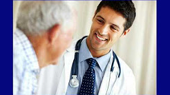 #1 SEO Services Consultant for Doctors & Physicians in Jacksonville FL