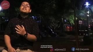 Nunggu Lintang - Aji Gendut (Official Video)